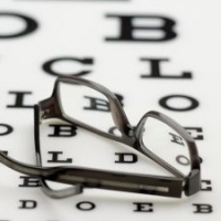 Eye Exercises Improve Your Vision – Try These 9 Easy Exercises That Take Only Seconds