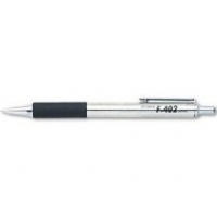 F 402 Ballpoint Pen Review