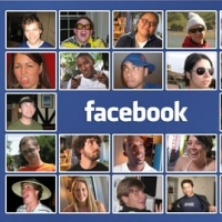 Face Book – Is it A Curse for An Idle Mind?