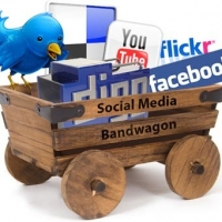 Facebook And Twitter Jobs For 16 Year Olds When They Have Finished At School