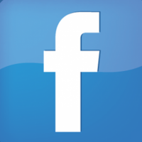 Facebook  -  The People\'s Voice
