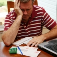 Facts To Consider When Dealing With Credit Card Lawsuit
