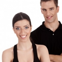 Facts to Consider When Hiring A Personal Trainer