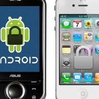 Fake Your IP Address on A Android Or Ios Device (iphone, Ipad)