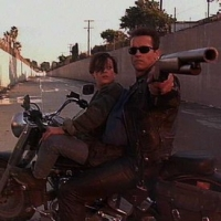Fathers Day Movie Marathon Ideas: 10 Best Action Movies Of All Time