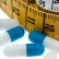 FDA Approves Belviq to Treat Some Overweight Or Obese Adults