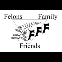 Felons, Family, And Friends Strives to Unite Felons And Organizations The Support Felons