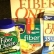 Fiber Added Foods May Be Failing to Live Up to Their Hype