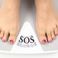 Fibroid And Weight Gain