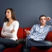 Fighting Destroyed Relationship?: How to Fix Your Relationship