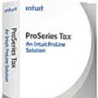 Files Taxes on Time With Proseries Tax Software