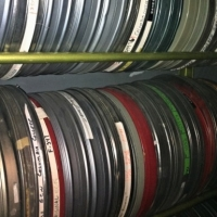 Film Isn\'t Dead, It\'s Just on Life Support