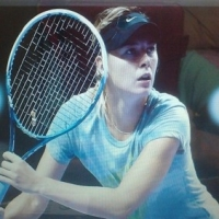 Finals Of WTA In Singapore