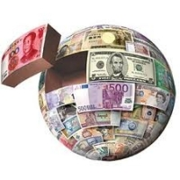 Financial Translation – Its Purposes And Functions