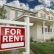 Find Apartment For Rent Easily! There Is One Waiting For You