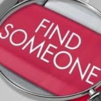 Find Someone By Their Phone Number – Connect With Others Using An Online Reverse Lookup Service