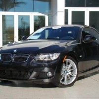 Finding BMW Cars for Sale