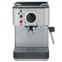 Finding the Best Espresso Machine Under 200 Dollars  -  What To Look For