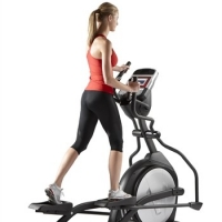Finding the Right Fitness Equipment Store