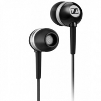 Finding the Right In Ear Headphones