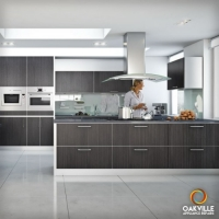 Finding the Top Appliance Repair Company In Oakville