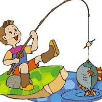 Fishing As A Hobby
