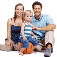 Five Basketball Coaching Tips to Avoid Parental Conflict