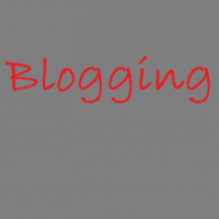 Five Steps to Being A Successful Blogger
