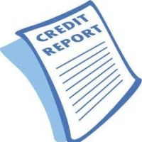 Fix Your Credit Score  -  I Have My Credit Report What Next?