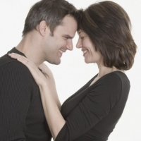 Fixing Broken Relationship: Only Communication Will Work