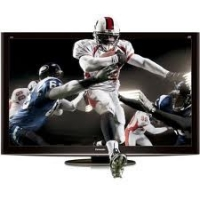 Flat Screen Tv  -  Which is Better Plasma Or Lcd