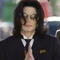 Flawed But Not Fictional; Questionable Questioning In the Michael Jackson Case