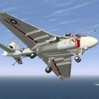 Flight Simulator Online   -   Features And Benefits Of An Online Flight Simulator Game