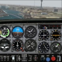 Flight Simulator Tips  -  How to Enjoy Your Experience!