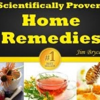 Flush Fat Away With Home Remedies