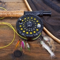 Fly Fishing Equipment Guide