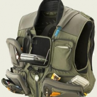 Fly Fishing Vest Buyers Guide
