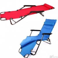 Folding Camping Chairs Are Essential for Your Outdoor Products