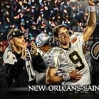 Following The New Orleans Saints Careers