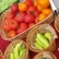 Food Insecurity Numbers Are Up, But so is Food Waste