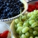 Foods High With Antioxidants