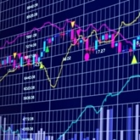 Forex Signal Generator: How Do they Work to Make A Profit In the Forex Market?