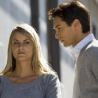 Forgiveness For Cheating  -  How To Rebuild The Trust You Once Had