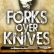 Forks Over Knives Trailer Synopsis
