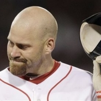 Former Boston Red Sox Player Kevin Youkilis Mistreated