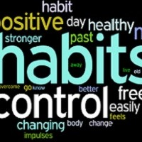 Forming A New Habit? Pick the Right Strategy