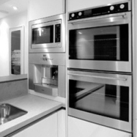 Four Sound Judgment Appliances Repairs Tips