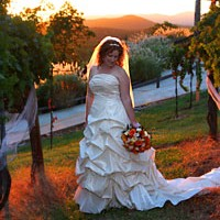 Four Tips on Finding Wedding Photographers In Atlanta