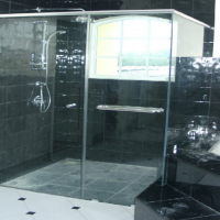 Frameless Shower Screen  -  Why Price Should Not Be the Only Factor