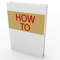 Free Article Marketing Guide - Are You For Real?